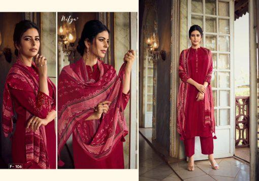 Lt Fabrics Nitya Fairy Readymade Salwar Suit Wholesale Catalog 6 Pcs 9 510x357 - Lt Fabrics Nitya Fairy Readymade Salwar Suit Wholesale Catalog 6 Pcs