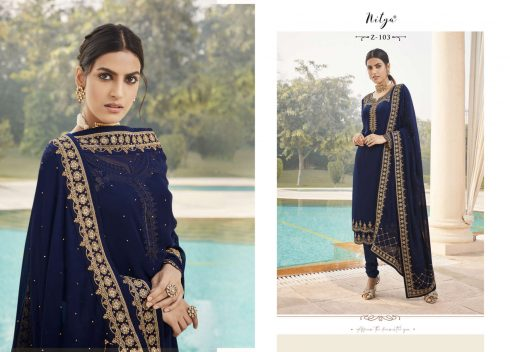 Lt Fabrics Nitya Zyrah Salwar Suit Wholesale Catalog 5 Pcs 5 1 510x352 - Lt Fabrics Nitya Zyrah Salwar Suit Wholesale Catalog 5 Pcs