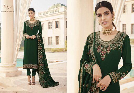 Lt Fabrics Nitya Zyrah Salwar Suit Wholesale Catalog 5 Pcs 8 1 510x352 - Lt Fabrics Nitya Zyrah Salwar Suit Wholesale Catalog 5 Pcs