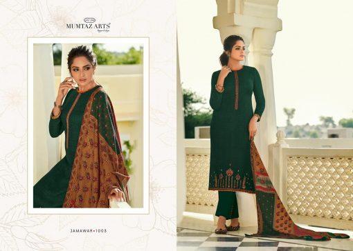 Mumtaz Arts Jamawar Lawn Salwar Suit Wholesale Catalog 10 Pcs 7 510x364 - Mumtaz Arts Jamawar Lawn Salwar Suit Wholesale Catalog 10 Pcs