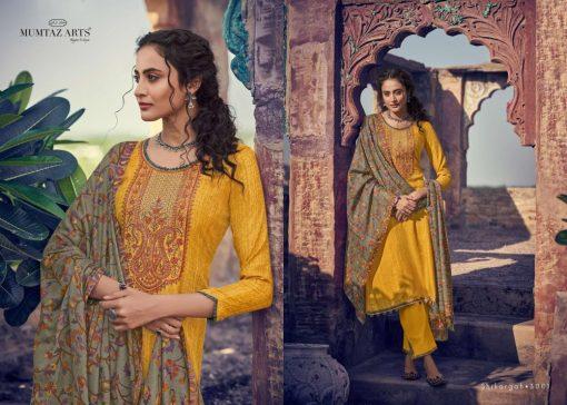 Mumtaz Arts Shikargah Karachi Salwar Suit Wholesale Catalog 5 Pcs 12 510x364 - Mumtaz Arts Shikargah Karachi Salwar Suit Wholesale Catalog 5 Pcs