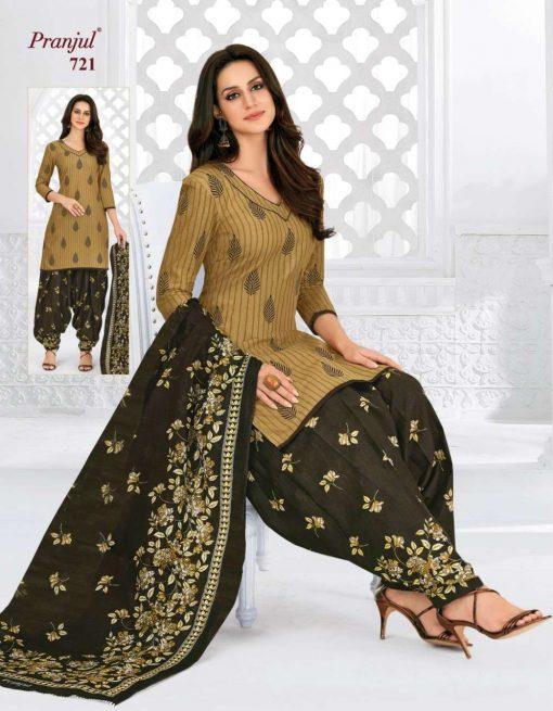 Pranjul Priyanka Vol 7 A Readymade Suit Wholesale Catalog 15 Pcs 15 510x655 - Pranjul Priyanka Vol 7 A Readymade Suit Wholesale Catalog 15 Pcs