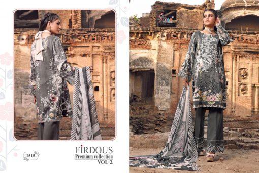 Shree Fabs Firdous Premium Collection Vol 2 Salwar Suit Wholesale Catalog 7 Pcs 11 510x342 - Shree Fabs Firdous Premium Collection Vol 2 Salwar Suit Wholesale Catalog 7 Pcs