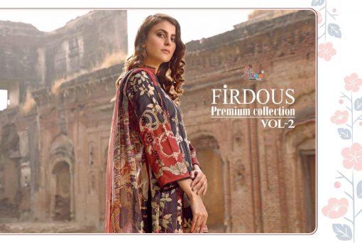 Shree Fabs Firdous Premium Collection Vol 2 Salwar Suit Wholesale Catalog 7 Pcs 5 510x342 - Shree Fabs Firdous Premium Collection Vol 2 Salwar Suit Wholesale Catalog 7 Pcs