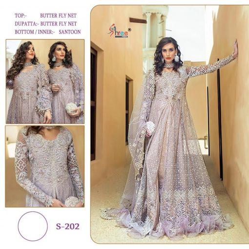 Shree Fabs Mushq Embroidered Collection Vol 2 Salwar Suit Wholesale Catalog 4 Pcs 3 510x510 - Shree Fabs Mushq Embroidered Collection Vol 2 Salwar Suit Wholesale Catalog 4 Pcs