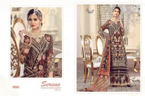 Shree Fabs Serene Premium Embroiderd Vol 6 Salwar Suit Wholesale Catalog 6 Pcs 2 510x340 - Shree Fabs Serene Premium Embroiderd Vol 6 Salwar Suit Wholesale Catalog 6 Pcs