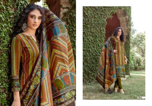 Sweety Jasmine Vol 21 Salwar Suit Wholesale Catalog 12 Pcs 1 510x357 - Sweety Jasmine Vol 21 Salwar Suit Wholesale Catalog 12 Pcs