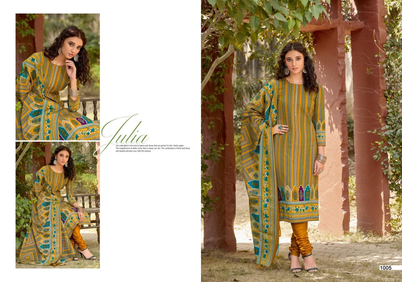 Sweety Jasmine Vol 21 Salwar Suit Wholesale Catalog 12 Pcs 10 - Sweety Jasmine Vol 21 Salwar Suit Wholesale Catalog 12 Pcs
