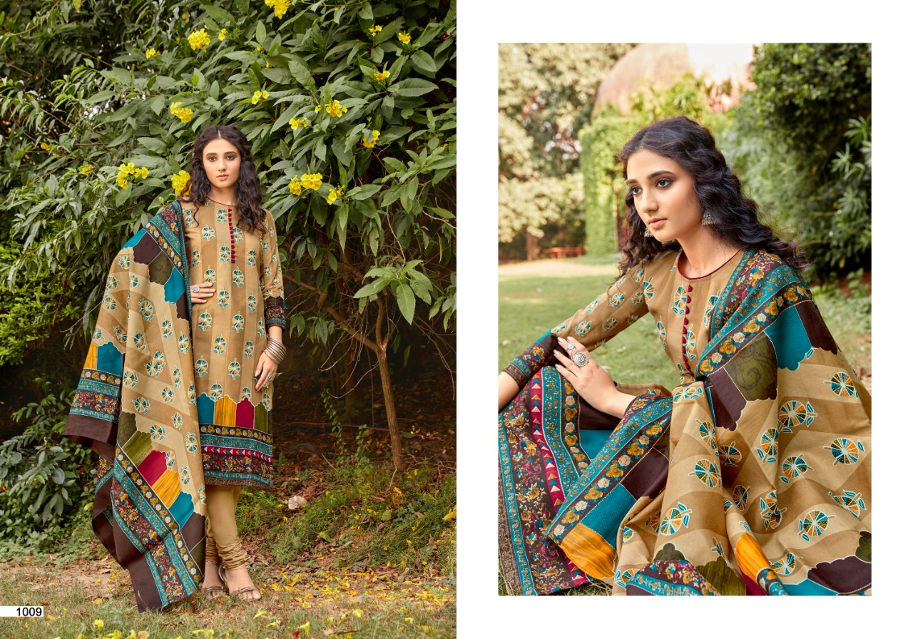 Sweety Jasmine Vol 21 Salwar Suit Wholesale Catalog 12 Pcs 11 - Sweety Jasmine Vol 21 Salwar Suit Wholesale Catalog 12 Pcs