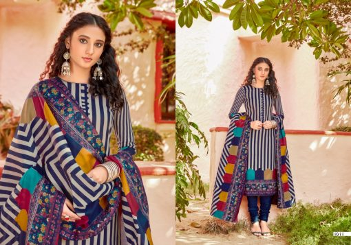 Sweety Jasmine Vol 21 Salwar Suit Wholesale Catalog 12 Pcs 13 510x357 - Sweety Jasmine Vol 21 Salwar Suit Wholesale Catalog 12 Pcs