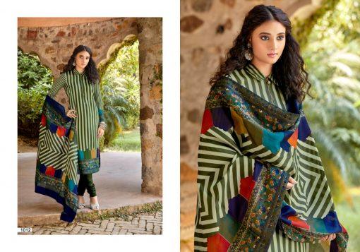 Sweety Jasmine Vol 21 Salwar Suit Wholesale Catalog 12 Pcs 14 510x357 - Sweety Jasmine Vol 21 Salwar Suit Wholesale Catalog 12 Pcs
