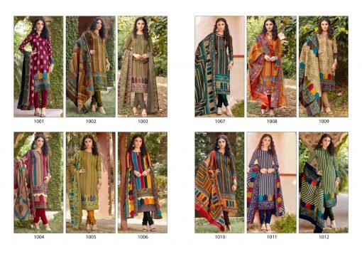 Sweety Jasmine Vol 21 Salwar Suit Wholesale Catalog 12 Pcs 15 510x357 - Sweety Jasmine Vol 21 Salwar Suit Wholesale Catalog 12 Pcs