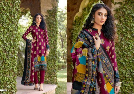 Sweety Jasmine Vol 21 Salwar Suit Wholesale Catalog 12 Pcs 2 510x357 - Sweety Jasmine Vol 21 Salwar Suit Wholesale Catalog 12 Pcs
