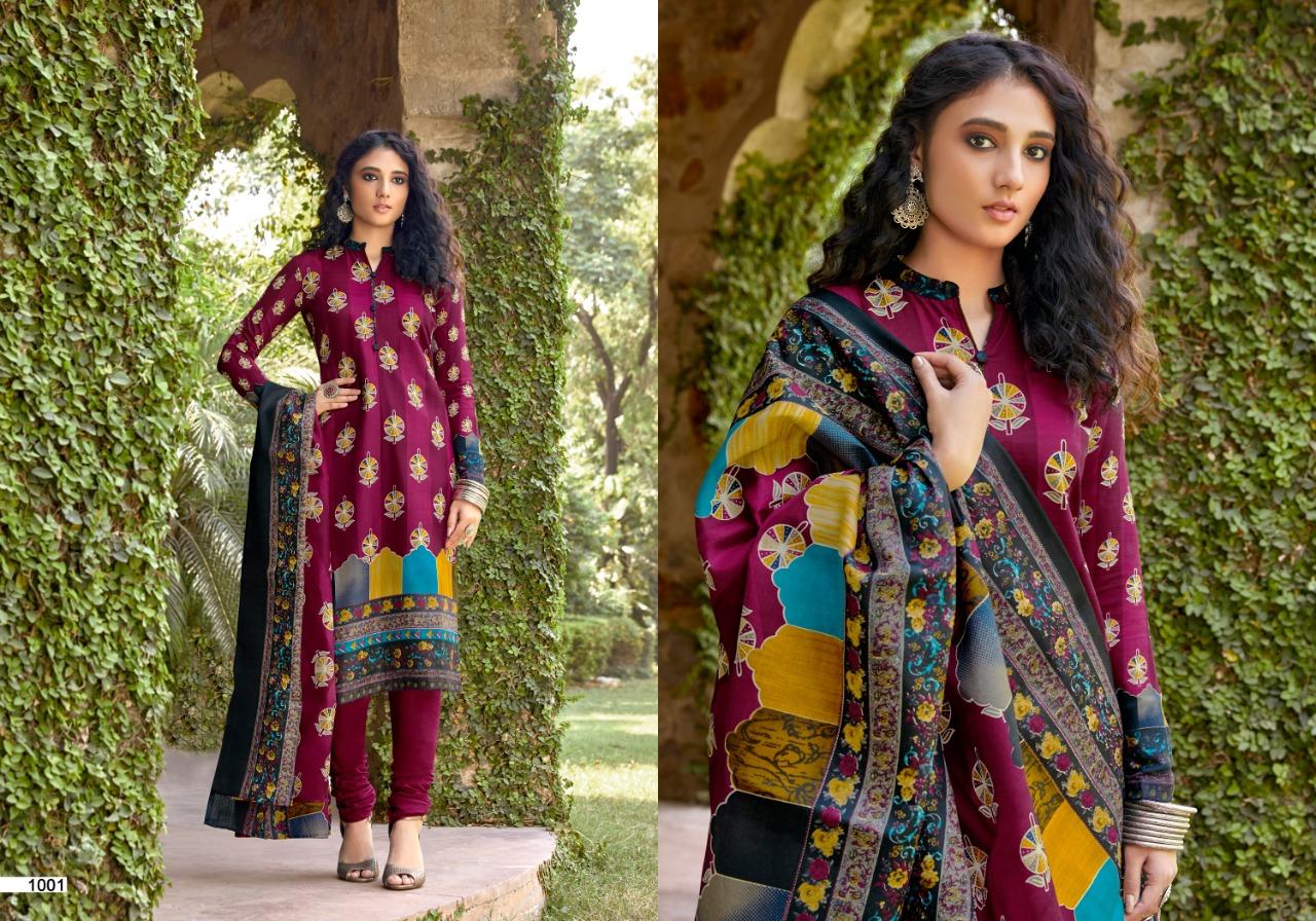 Sweety Jasmine Vol 21 Salwar Suit Wholesale Catalog 12 Pcs 2 - Sweety Jasmine Vol 21 Salwar Suit Wholesale Catalog 12 Pcs