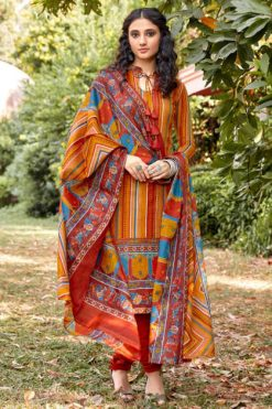 Sweety Jasmine Vol 21 Salwar Suit Wholesale Catalog 12 Pcs