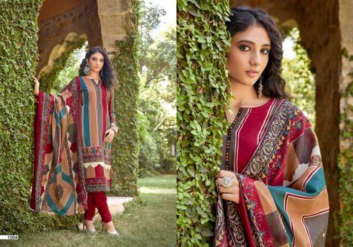 Sweety Jasmine Vol 21 Salwar Suit Wholesale Catalog 12 Pcs 3 510x357 - Sweety Jasmine Vol 21 Salwar Suit Wholesale Catalog 12 Pcs