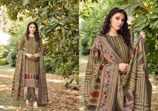 Sweety Jasmine Vol 21 Salwar Suit Wholesale Catalog 12 Pcs 5 510x357 - Sweety Jasmine Vol 21 Salwar Suit Wholesale Catalog 12 Pcs