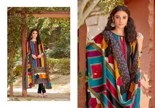 Sweety Jasmine Vol 21 Salwar Suit Wholesale Catalog 12 Pcs 6 510x357 - Sweety Jasmine Vol 21 Salwar Suit Wholesale Catalog 12 Pcs