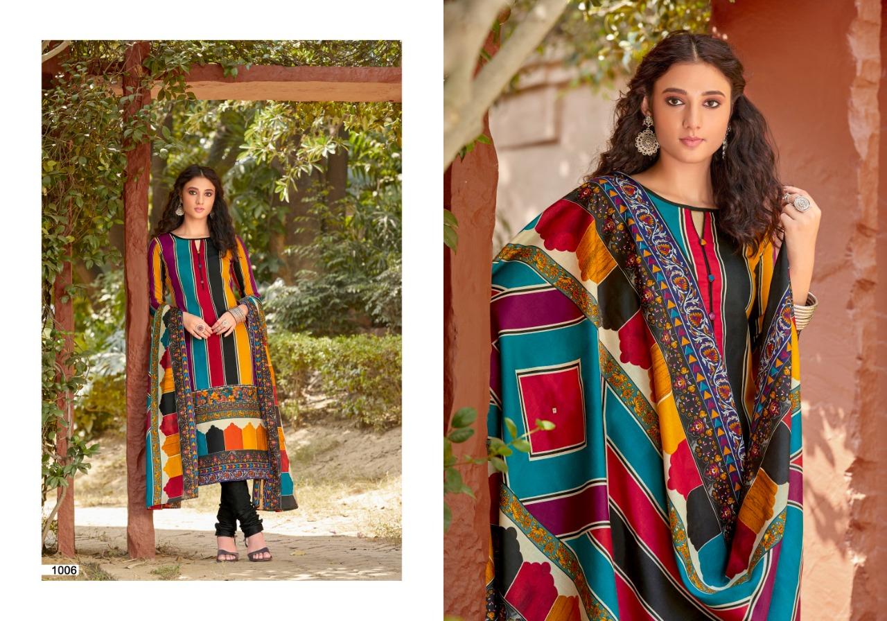 Sweety Jasmine Vol 21 Salwar Suit Wholesale Catalog 12 Pcs 6 - Sweety Jasmine Vol 21 Salwar Suit Wholesale Catalog 12 Pcs