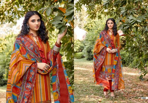 Sweety Jasmine Vol 21 Salwar Suit Wholesale Catalog 12 Pcs 8 510x357 - Sweety Jasmine Vol 21 Salwar Suit Wholesale Catalog 12 Pcs