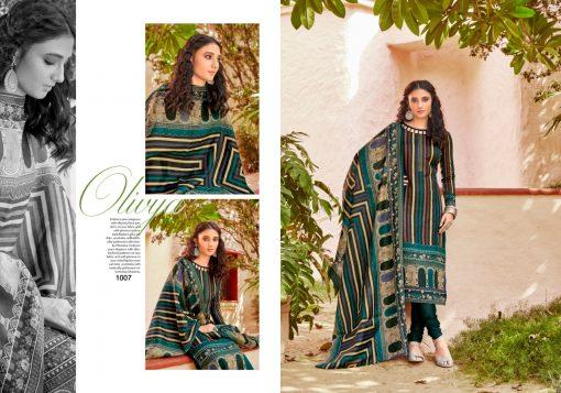Sweety Jasmine Vol 21 Salwar Suit Wholesale Catalog 12 Pcs 9 510x357 - Sweety Jasmine Vol 21 Salwar Suit Wholesale Catalog 12 Pcs