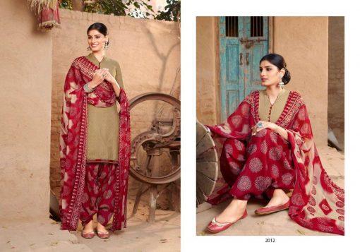 Sweety Pankhi Vol 2 Salwar Suit Wholesale Catalog 12 Pcs 2 510x357 - Sweety Pankhi Vol 2 Salwar Suit Wholesale Catalog 12 Pcs