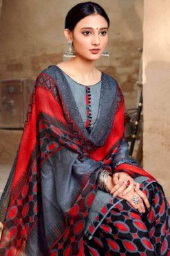 Sweety Pankhi Vol 2 Salwar Suit Wholesale Catalog 12 Pcs