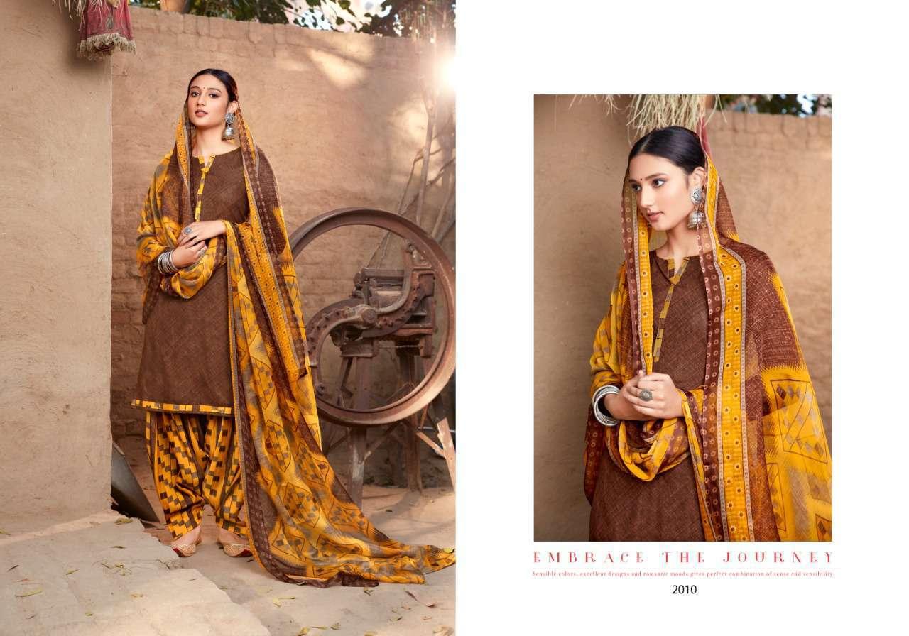 Sweety Pankhi Vol 2 Salwar Suit Wholesale Catalog 12 Pcs 3 - Sweety Pankhi Vol 2 Salwar Suit Wholesale Catalog 12 Pcs