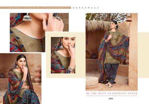 Sweety Pankhi Vol 2 Salwar Suit Wholesale Catalog 12 Pcs 5 510x357 - Sweety Pankhi Vol 2 Salwar Suit Wholesale Catalog 12 Pcs