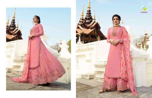 Vinay Kaseesh Lifestyle Vol 3 Prachi Desai Salwar Suit Wholesale Catalog 8 Pcs 15 510x327 - Vinay Kaseesh Lifestyle Vol 3 Prachi Desai Salwar Suit Wholesale Catalog 8 Pcs