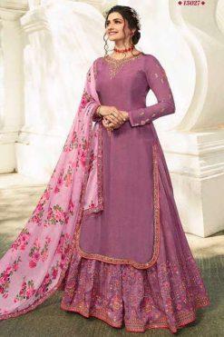 Vinay Kaseesh Lifestyle Vol 3 Prachi Desai Salwar Suit Wholesale Catalog 8 Pcs 247x371 - Vinay Kaseesh Lifestyle Vol 3 Prachi Desai Salwar Suit Wholesale Catalog 8 Pcs