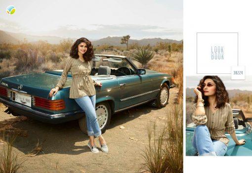 Vinay Tumbaa Only Top Wholesale Catalog 8 Pcs 11 510x351 - Vinay Tumbaa Only Top Wholesale Catalog 8 Pcs