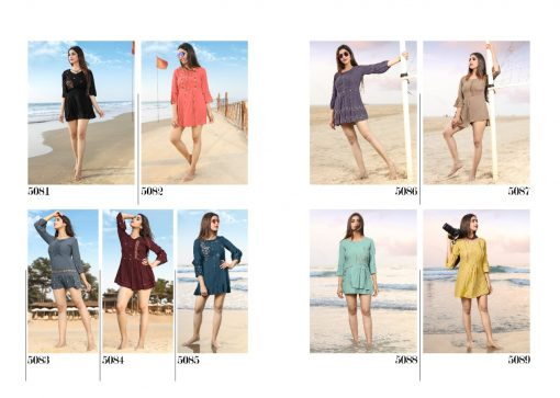 Yami Fashion Bold Vol 3 Tops Wholesale Catalog 9 Pcs 12 510x363 - Yami Fashion Bold Vol 3 Tops Wholesale Catalog 9 Pcs