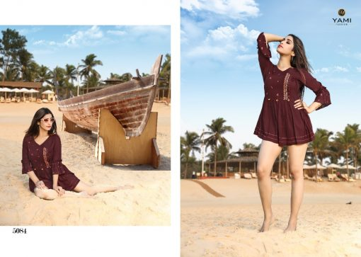 Yami Fashion Bold Vol 3 Tops Wholesale Catalog 9 Pcs 2 510x363 - Yami Fashion Bold Vol 3 Tops Wholesale Catalog 9 Pcs