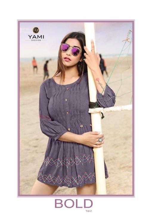 Yami Fashion Bold Vol 3 Tops Wholesale Catalog 9 Pcs 3 510x727 - Yami Fashion Bold Vol 3 Tops Wholesale Catalog 9 Pcs