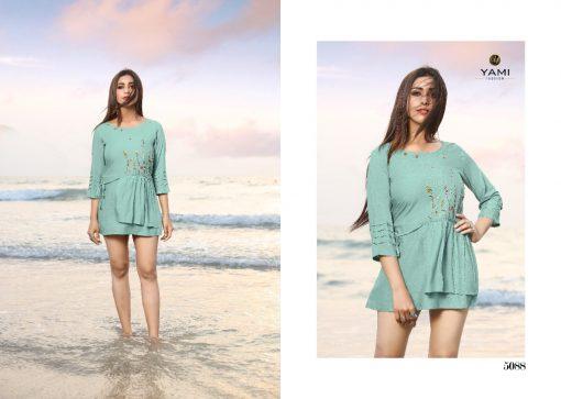 Yami Fashion Bold Vol 3 Tops Wholesale Catalog 9 Pcs 4 510x363 - Yami Fashion Bold Vol 3 Tops Wholesale Catalog 9 Pcs