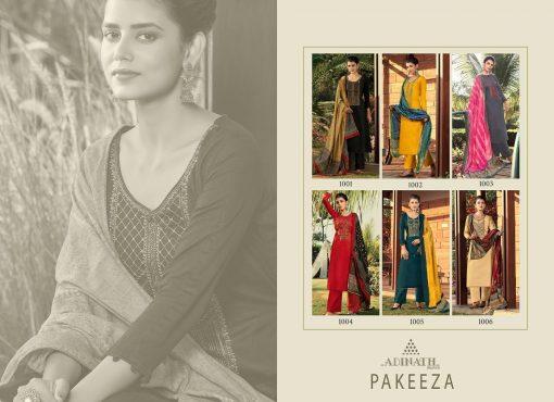 Adinath Pakeeza Salwar Suit Wholesale Catalog 6 Pcs 11 510x370 - Adinath Pakeeza Salwar Suit Wholesale Catalog 6 Pcs
