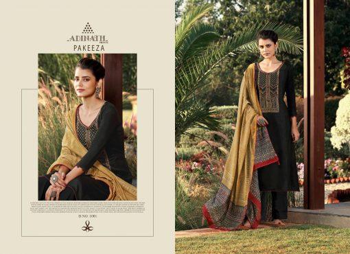 Adinath Pakeeza Salwar Suit Wholesale Catalog 6 Pcs 3 510x370 - Adinath Pakeeza Salwar Suit Wholesale Catalog 6 Pcs