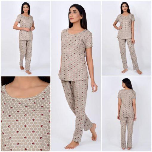 Avashya Premium Night Wear Vol 4 Wholesale Catalog 6 Pcs 9 510x510 - Avashya Premium Night Wear Vol 4 Wholesale Catalog 6 Pcs