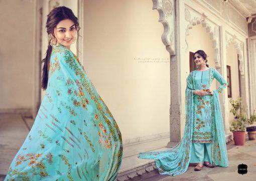Belliza Nakshatra Salwar Suit Wholesale Catalog 10 Pcs 11 510x361 - Belliza Nakshatra Salwar Suit Wholesale Catalog 10 Pcs