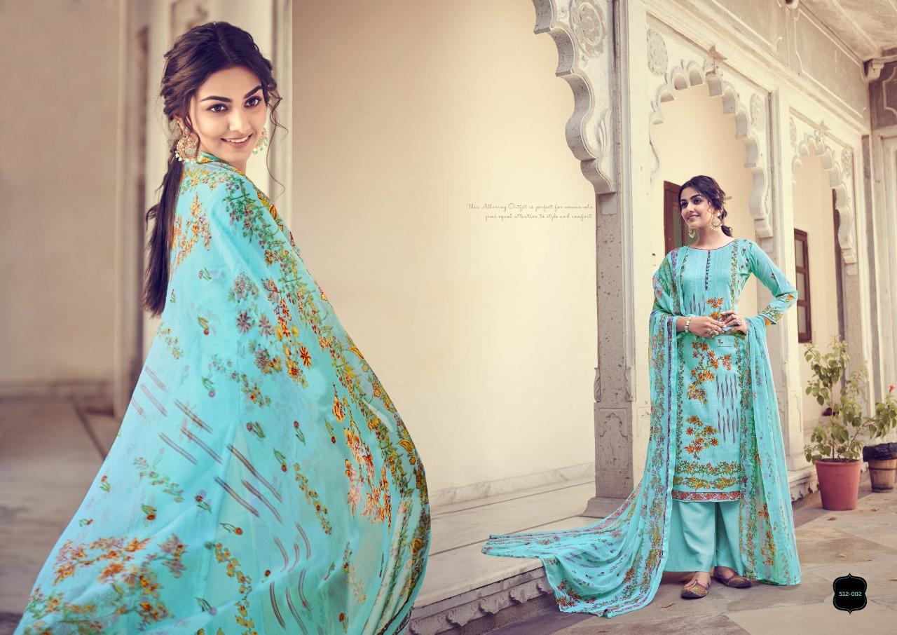 Belliza Nakshatra Salwar Suit Wholesale Catalog 10 Pcs 11 - Belliza Nakshatra Salwar Suit Wholesale Catalog 10 Pcs