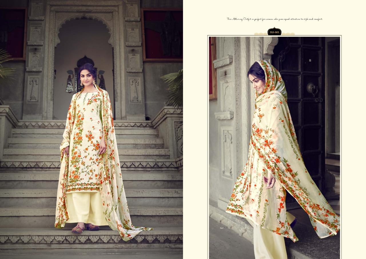 Belliza Nakshatra Salwar Suit Wholesale Catalog 10 Pcs 13 - Belliza Nakshatra Salwar Suit Wholesale Catalog 10 Pcs