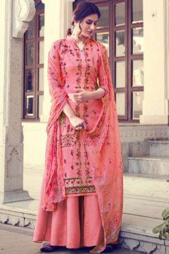 Belliza Nakshatra Salwar Suit Wholesale Catalog 10 Pcs