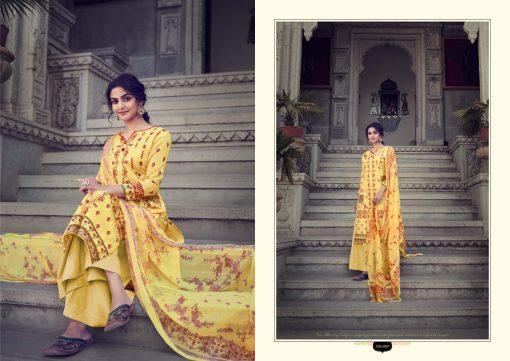 Belliza Nakshatra Salwar Suit Wholesale Catalog 10 Pcs 3 510x361 - Belliza Nakshatra Salwar Suit Wholesale Catalog 10 Pcs