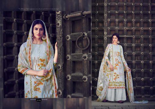 Belliza Nakshatra Salwar Suit Wholesale Catalog 10 Pcs 4 510x361 - Belliza Nakshatra Salwar Suit Wholesale Catalog 10 Pcs