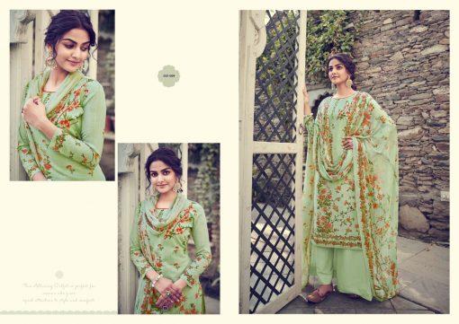 Belliza Nakshatra Salwar Suit Wholesale Catalog 10 Pcs 7 510x361 - Belliza Nakshatra Salwar Suit Wholesale Catalog 10 Pcs