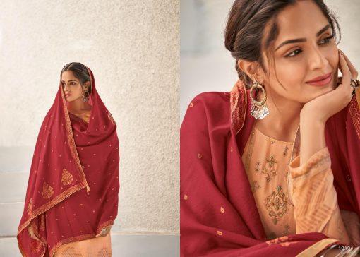Deepsy Ahana Vol 3 Salwar Suit Wholesale Catalog 6 Pcs 1 510x364 - Deepsy Ahana Vol 3 Salwar Suit Wholesale Catalog 6 Pcs