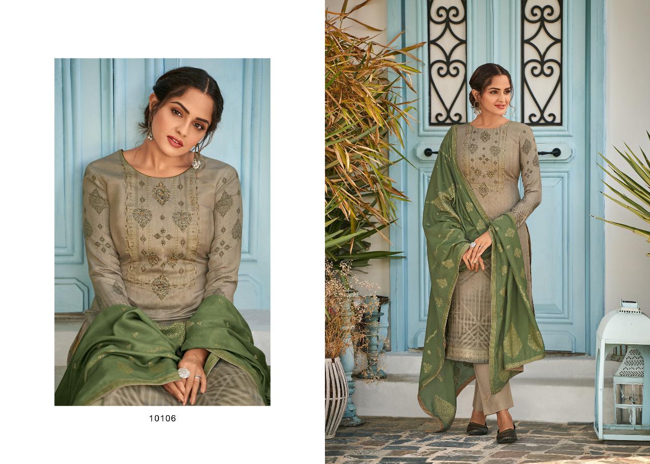 Deepsy Ahana Vol 3 Salwar Suit Wholesale Catalog 6 Pcs 7 - Deepsy Ahana Vol 3 Salwar Suit Wholesale Catalog 6 Pcs