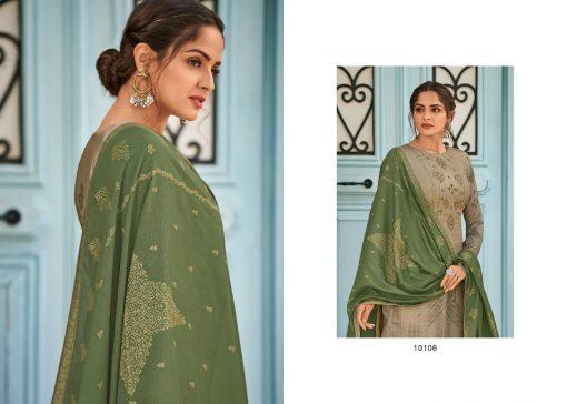Deepsy Ahana Vol 3 Salwar Suit Wholesale Catalog 6 Pcs 9 510x364 - Deepsy Ahana Vol 3 Salwar Suit Wholesale Catalog 6 Pcs