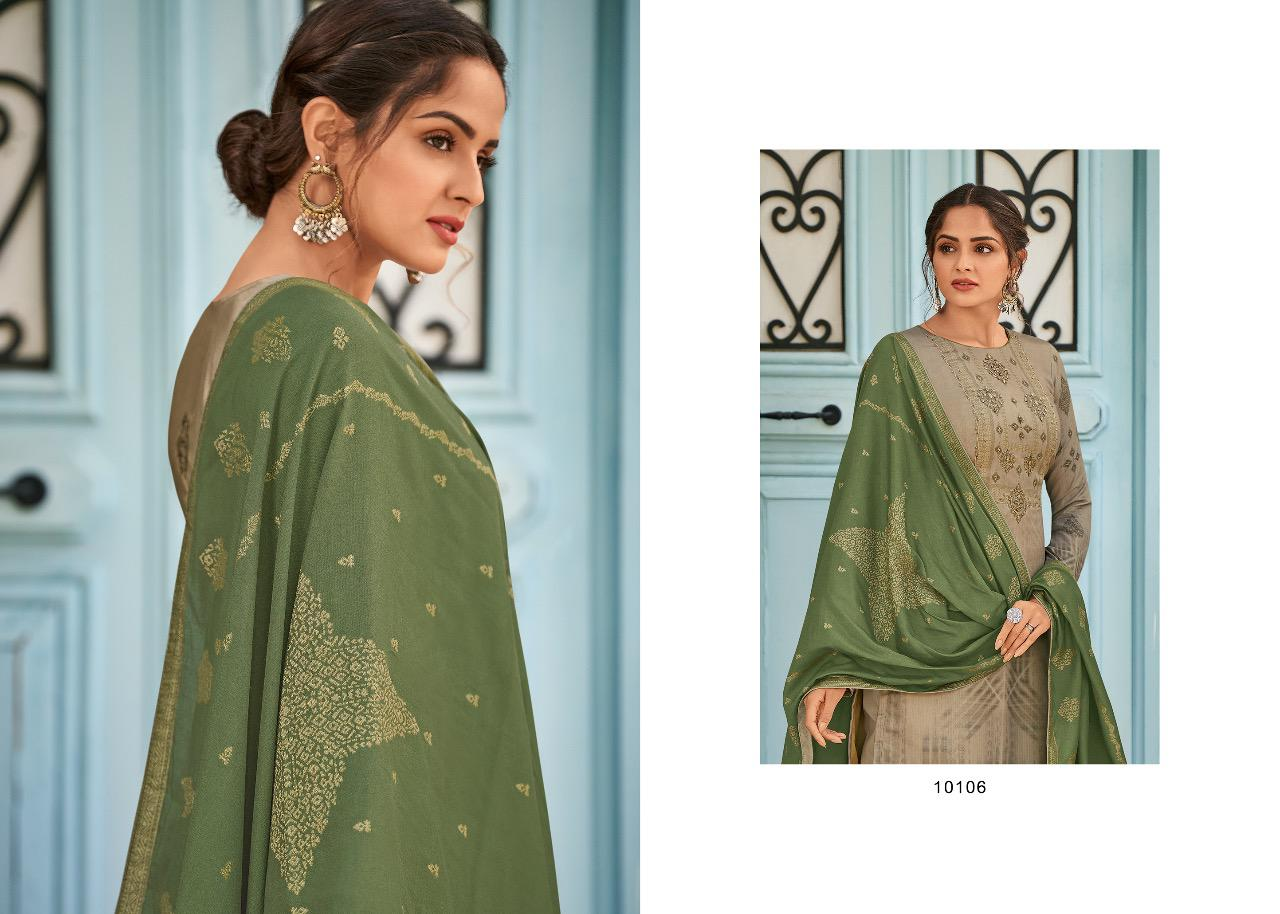 Deepsy Ahana Vol 3 Salwar Suit Wholesale Catalog 6 Pcs 9 - Deepsy Ahana Vol 3 Salwar Suit Wholesale Catalog 6 Pcs